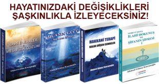esmaul-husna-ile-ilgili-kitaplar